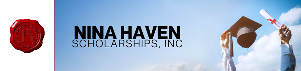 Nina Haven Scholarships, Inc.